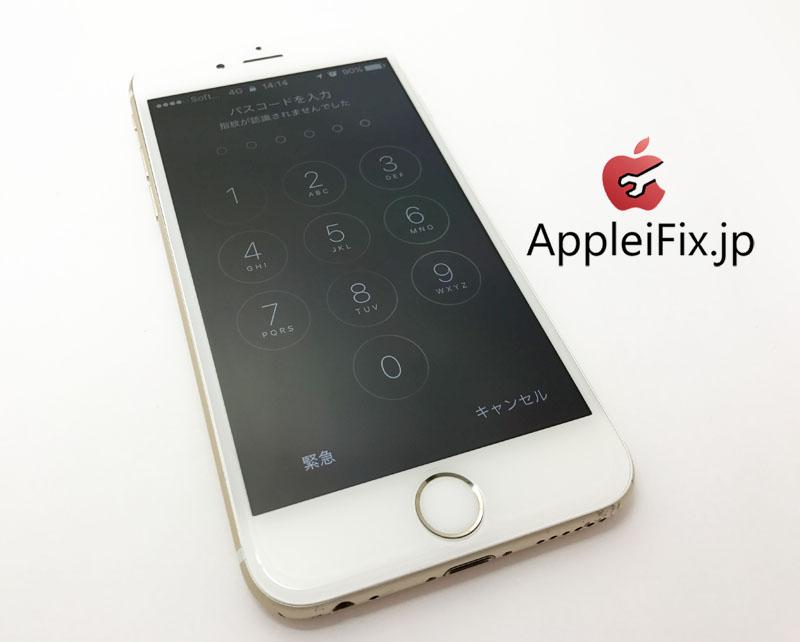 iPhone6液晶交換修理5.JPG