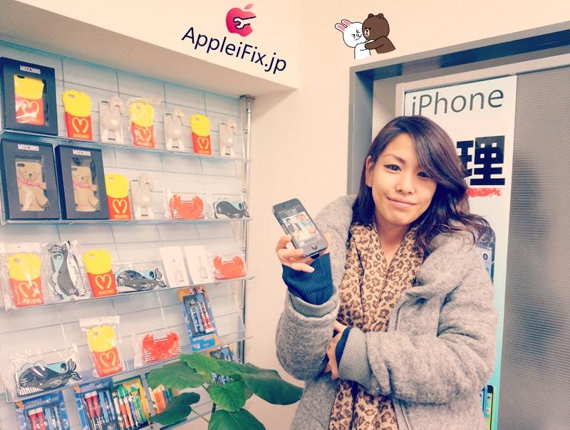 appleifix_1.jpg