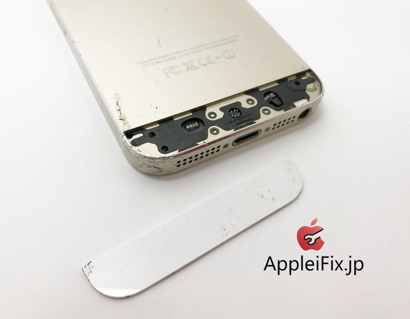 iphone5sガラス交換修理1.jpg