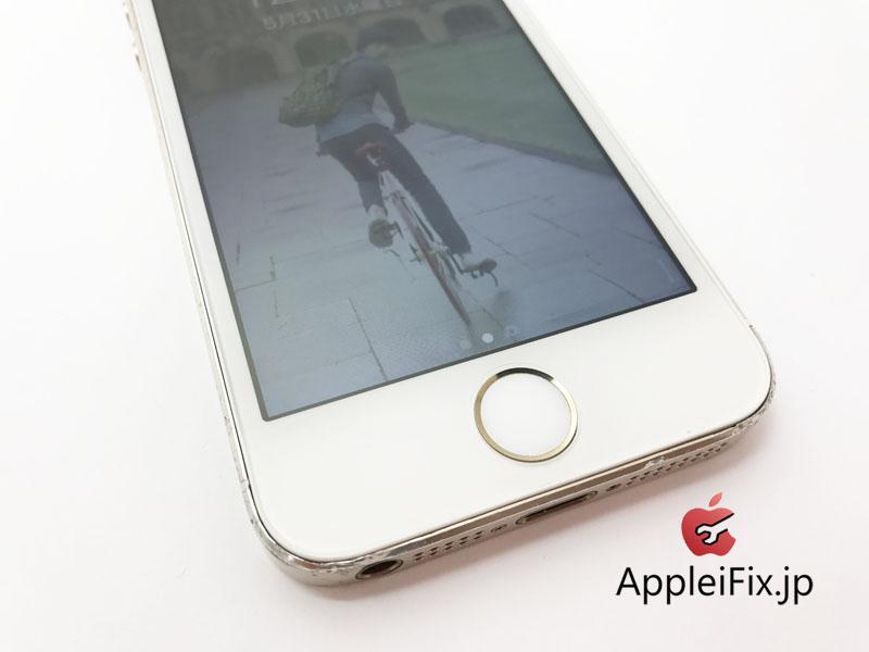 iphone5sガラス交換修理2.jpg