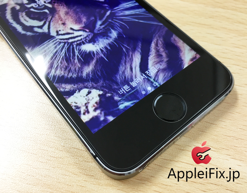 iPhoneSE画面修理 新宿AppleiFix6.jpg