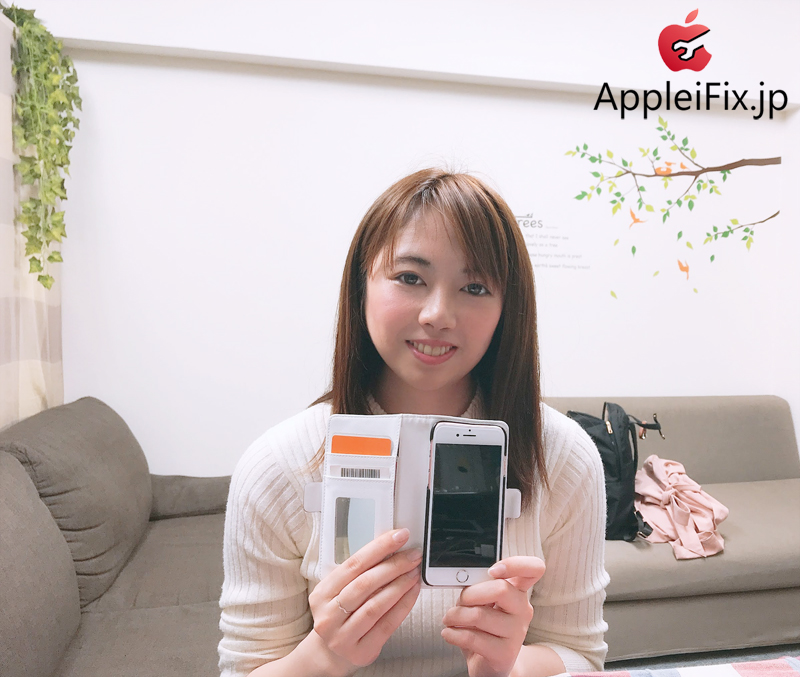 iPhone7画面修理1.jpg