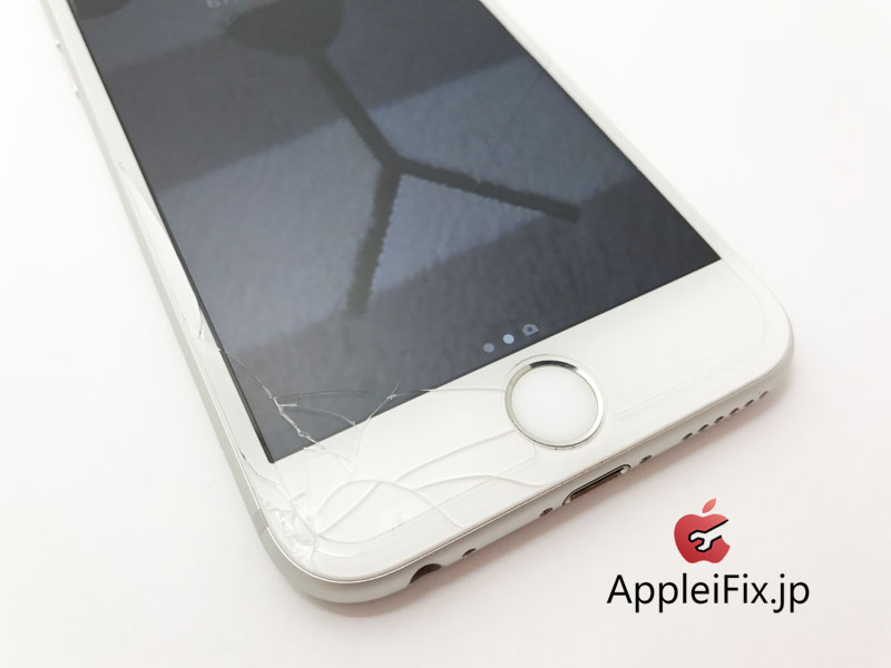 iphone6s ガラス交換修理3.jpg