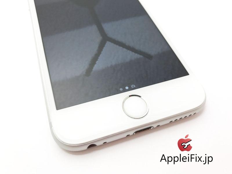 iphone6s ガラス交換修理1.jpg