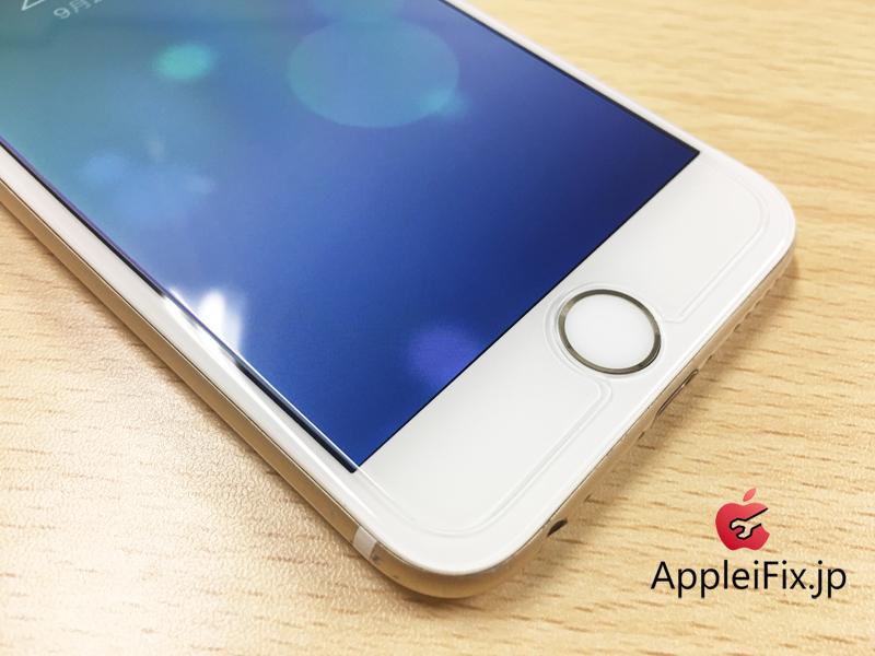 iPhone6修理AppleiFix.JPG