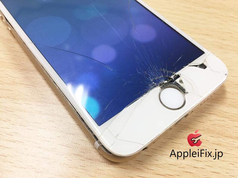 iPhone6修理AppleiFix2.jpg