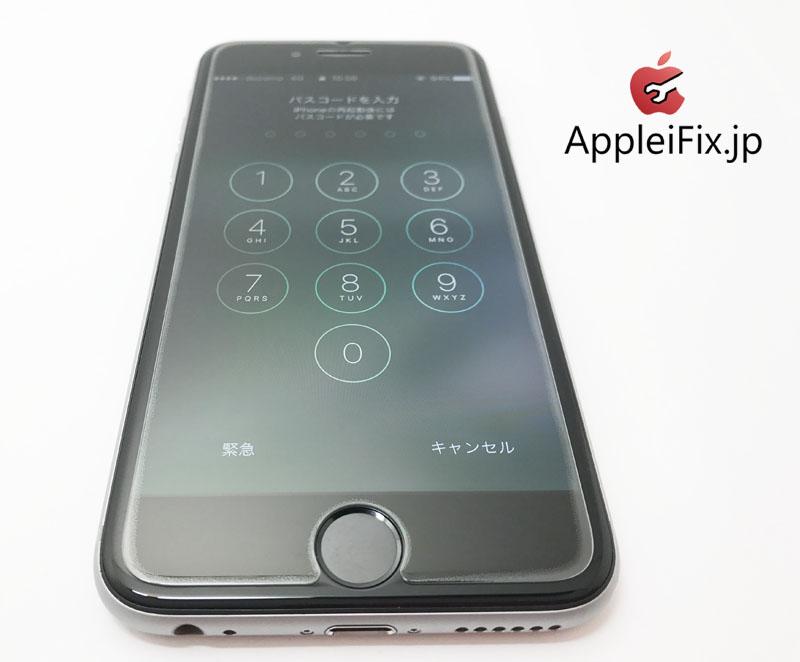 iPhone6S画面割れ交換修理.JPG