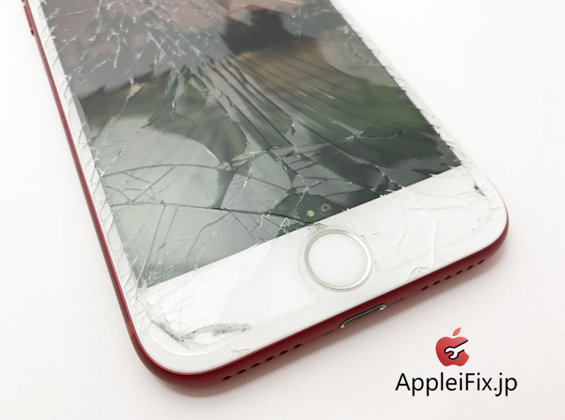 iPhone7 画面割れ修理 新宿1.jpg