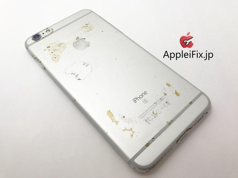 iPhone6Plus液晶交換修理3.jpg