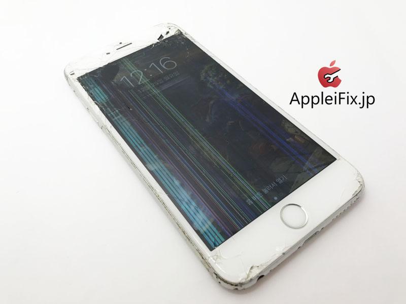iPhone6Plus液晶交換修理.JPG