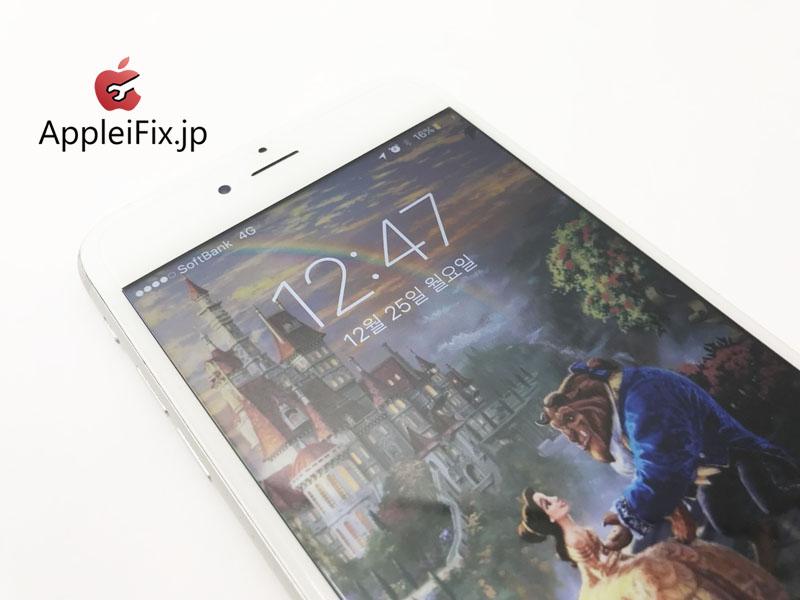 iPhone6Plus液晶交換修理5.JPG