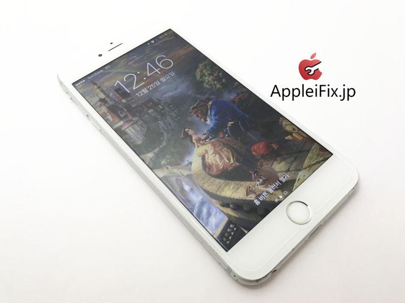 iPhone6Plus液晶交換修理4.JPG