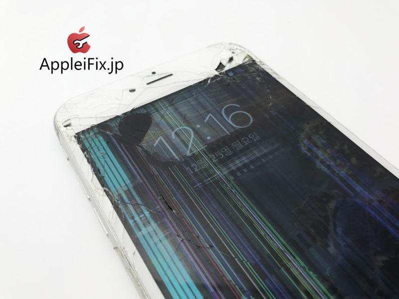 iPhone6Plus液晶交換修理1.jpg