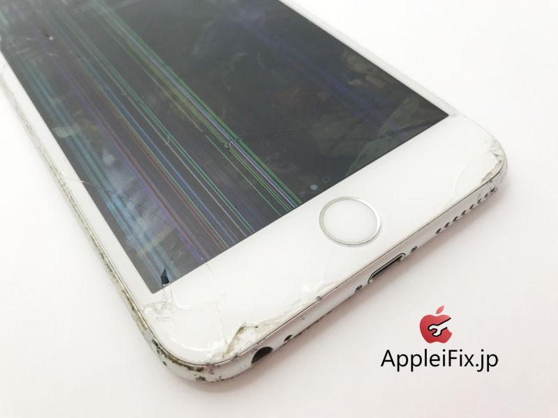 iPhone6Plus液晶交換修理2.jpg