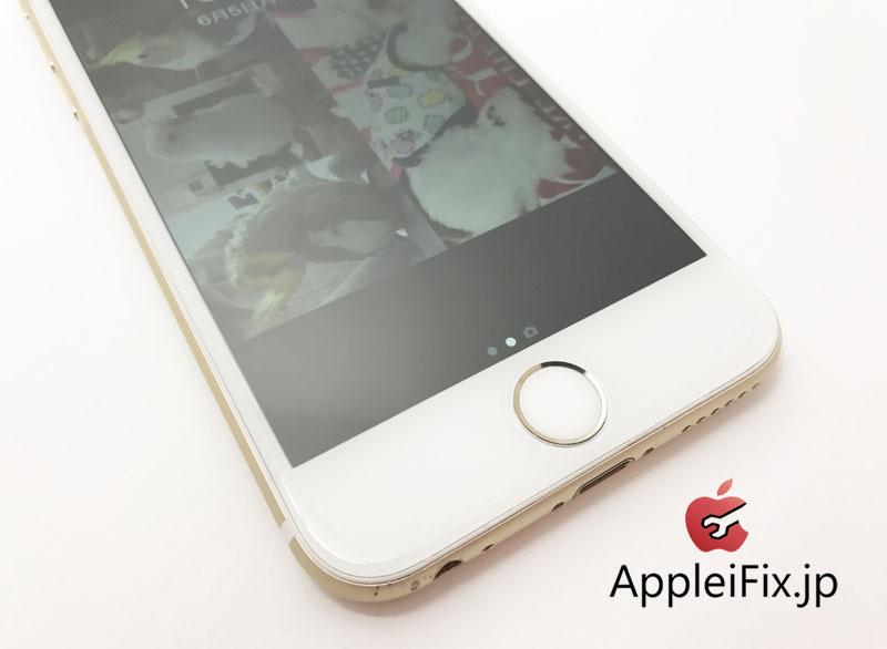 新宿iphone修理4.JPG