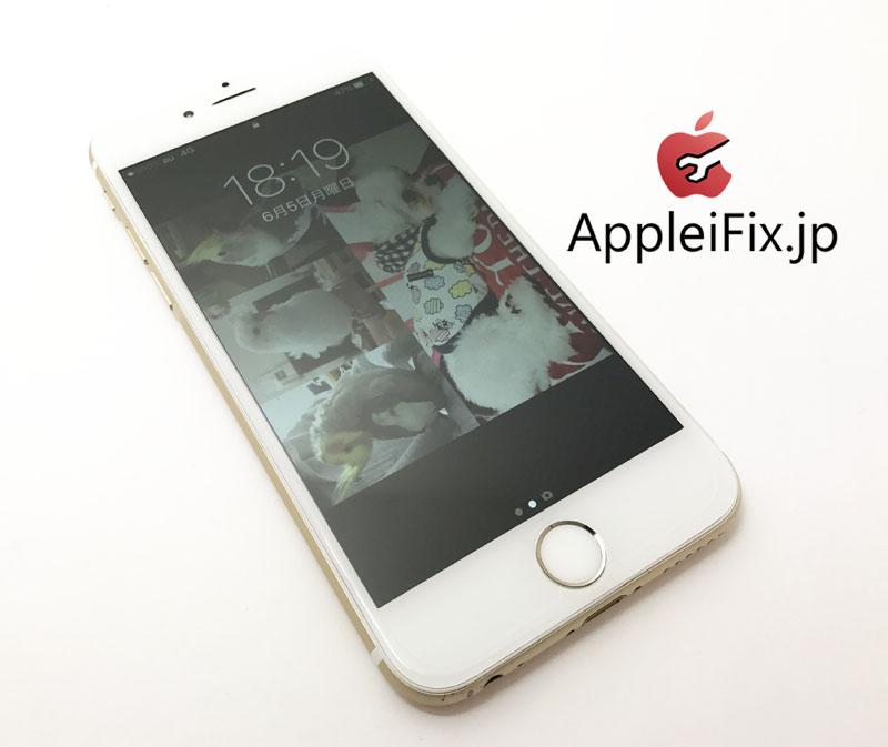 新宿iphone修理5.JPG