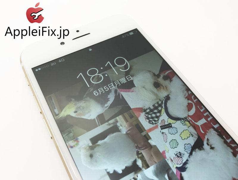 新宿iphone修理3.jpg