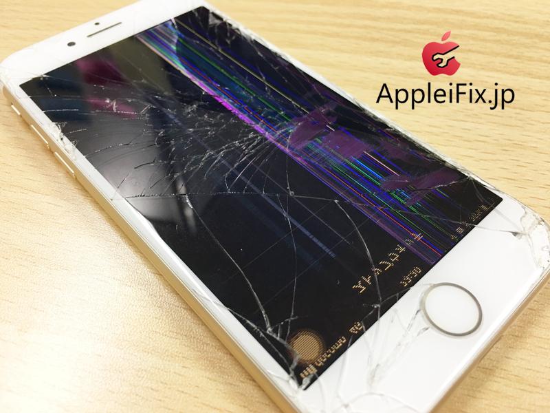 iPhone7ガラス+液晶セット交換修理3.jpg