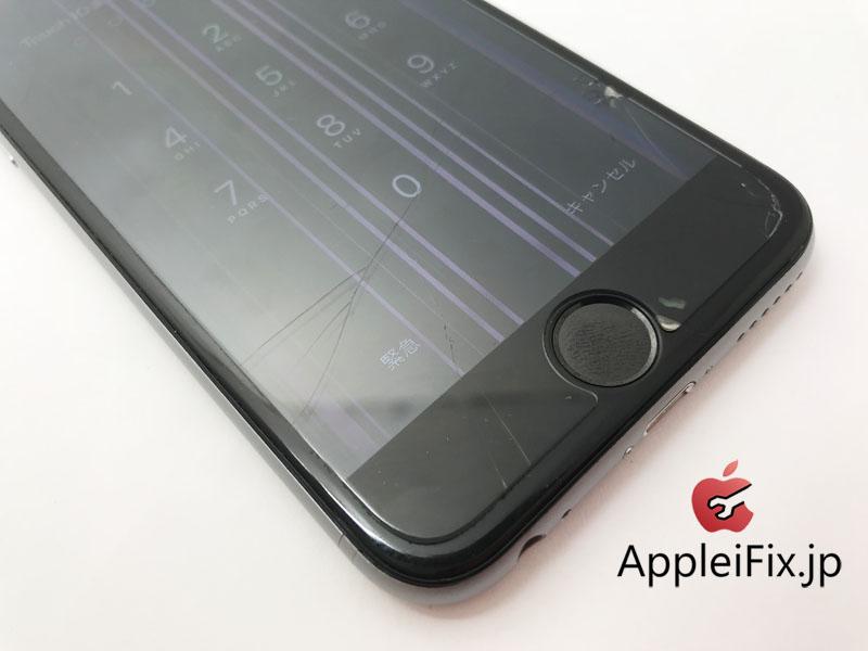 iPhone6ガラス+液晶セット交換修理2.jpg