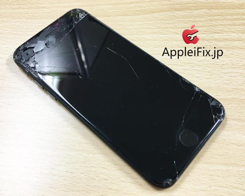iPhone7液晶修理1.jpg