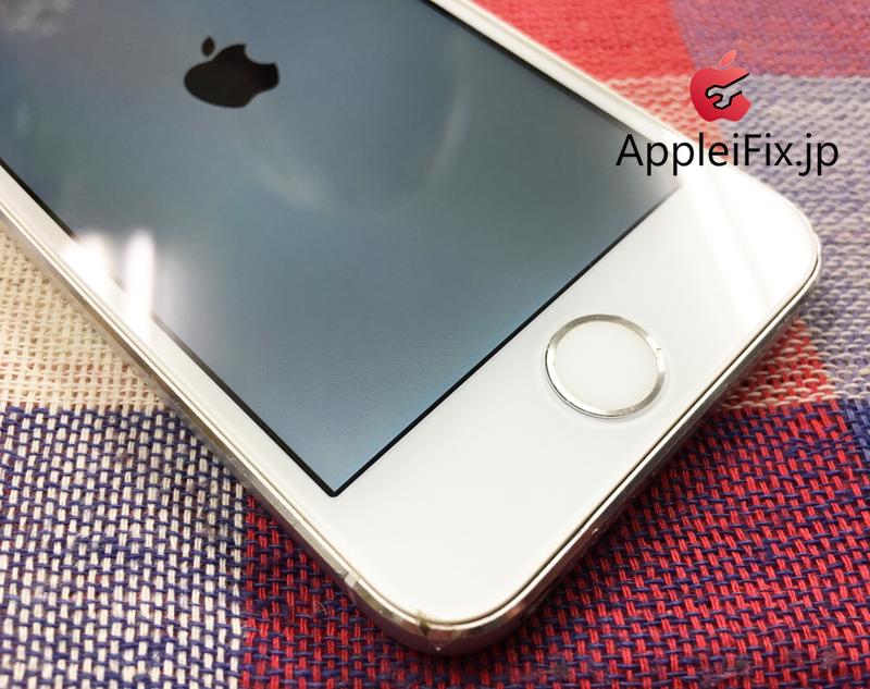 iPhoneSE画面修理.JPG