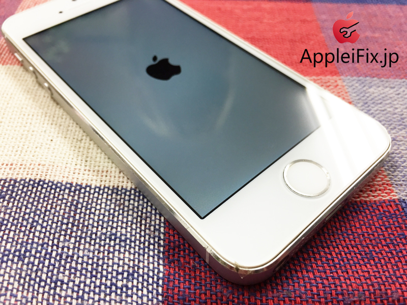 iPhoneSE画面修理1.jpg