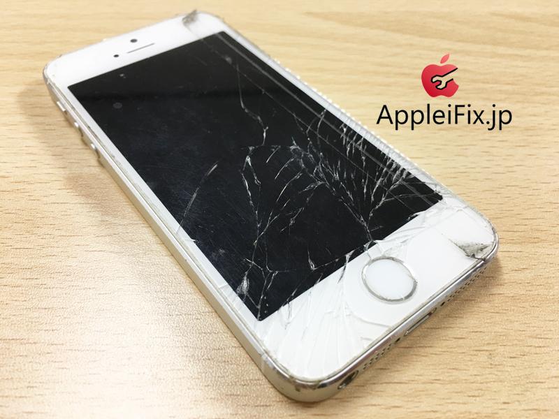 iPhoneSE画面修理4.JPG