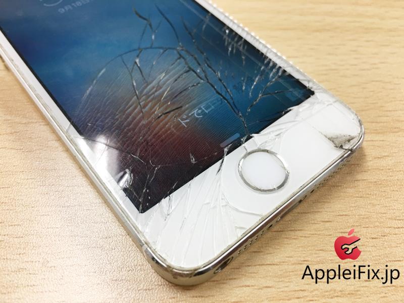 iPhoneSE画面修理3.JPG