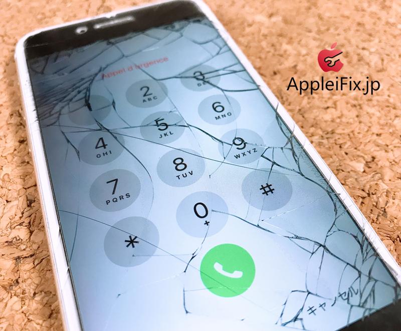 iPhone6SPlus画面割れ修理2.JPG