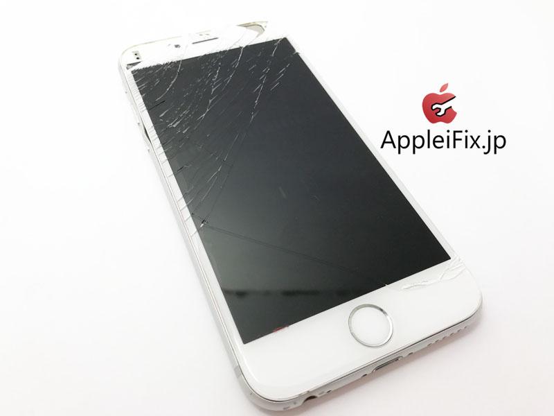 iphone6液晶交換修理1.jpg