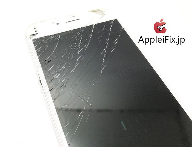 iphone6液晶交換修理.JPG