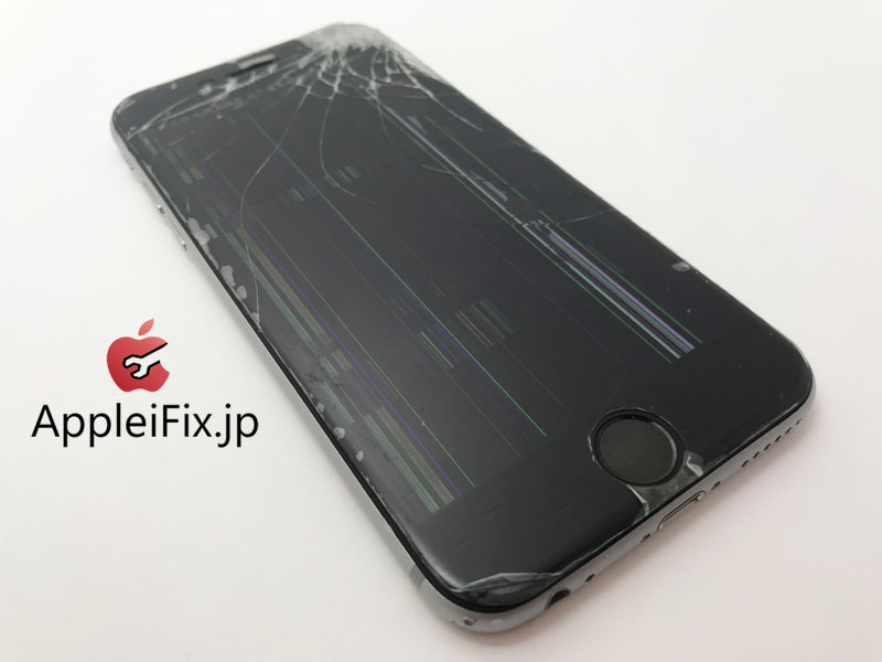 iPhone6S液晶割れ修理2.jpg