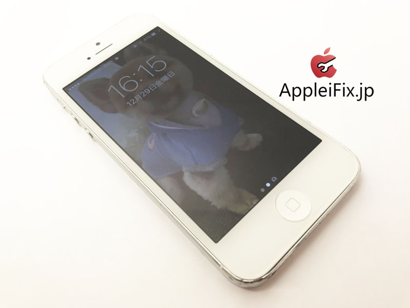iPhone5画面交換修理5.JPG