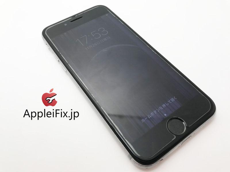 iPhone6S 液晶交換修理2.jpg