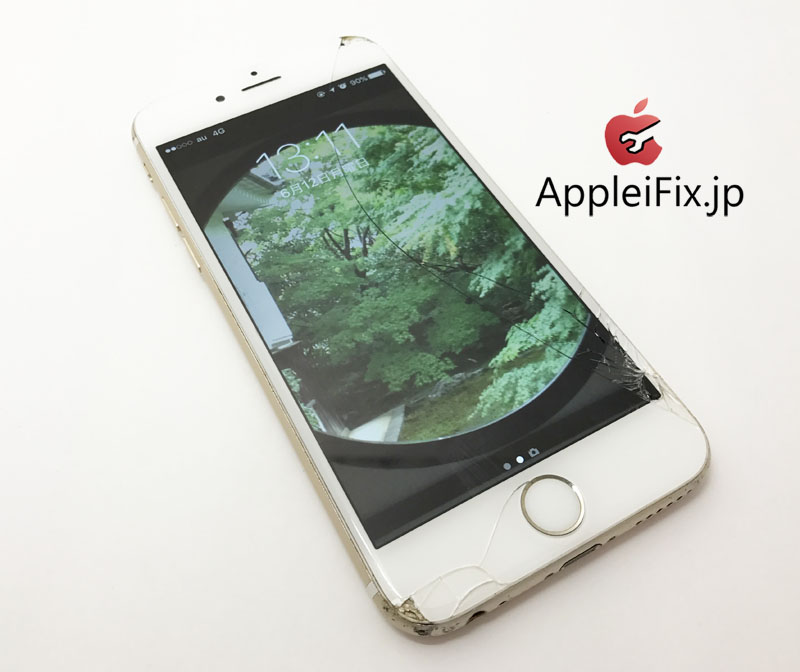 iPhone6 ガラス交換修理2.jpg