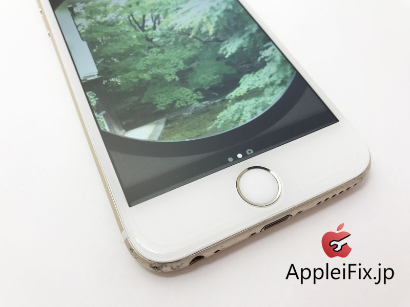 iPhone6 ガラス交換修理3.jpg