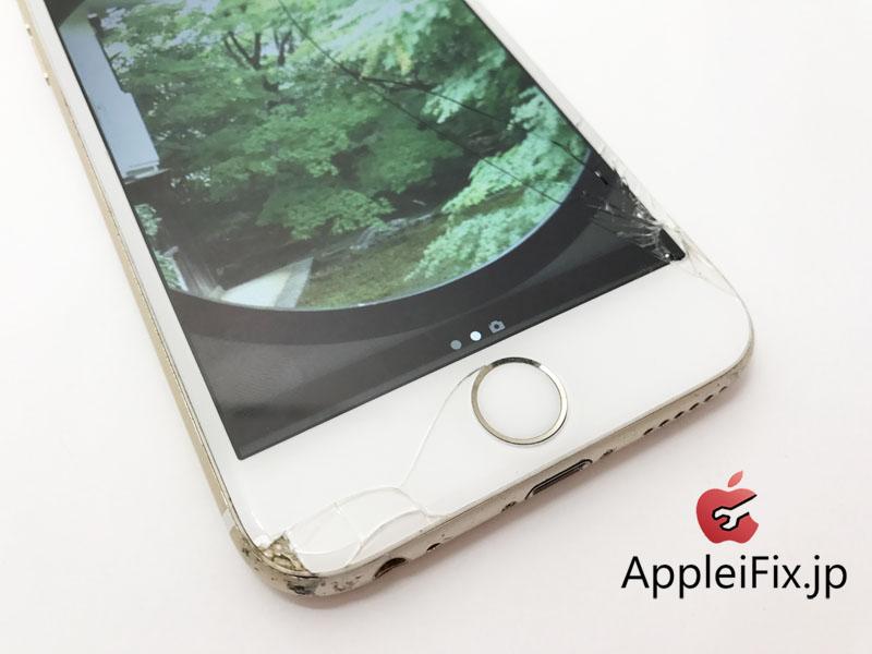 iPhone6 ガラス交換修理.jpg