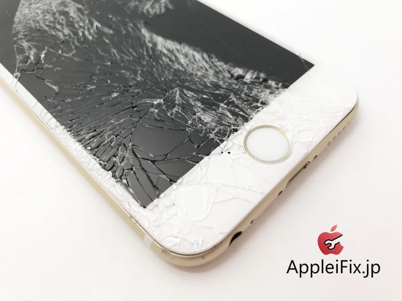 IPHONE6 画面修理.JPG