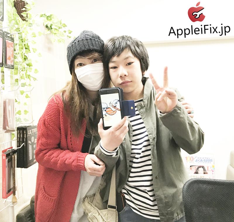 iPhone7Plus画面修理1.jpg
