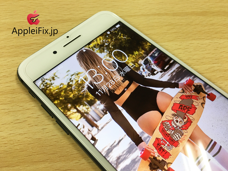 iPhone7Plus画面割れ修理.JPG