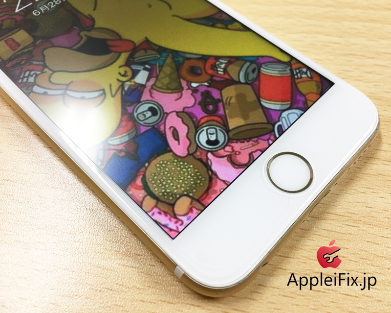 iPhone6画面修理新宿AppleiFix1.jpg