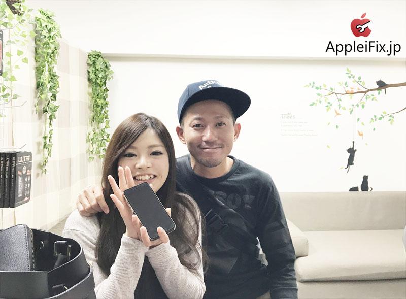iPhone7液晶交換修理5.JPG