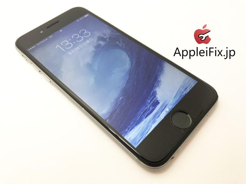 iphone6 画面修理5.JPG