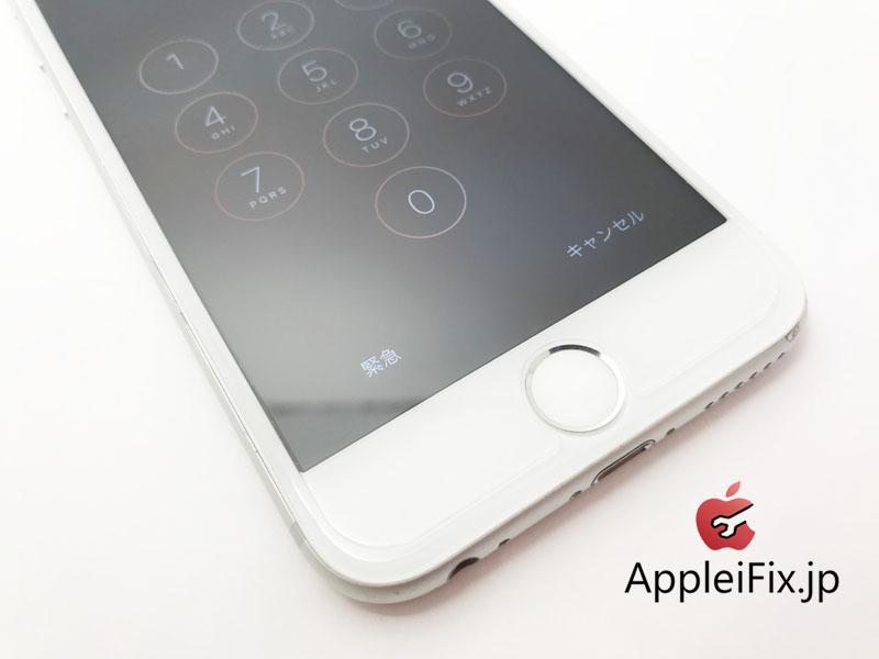 iPhone6ガラス交換修理とバッテリー交換修理4.JPG