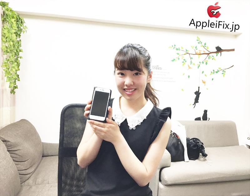 iPhone6S画面交換修理1.jpg