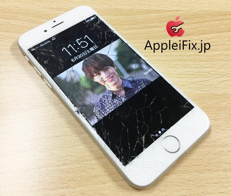 iPhone6S画面交換修理2.jpg