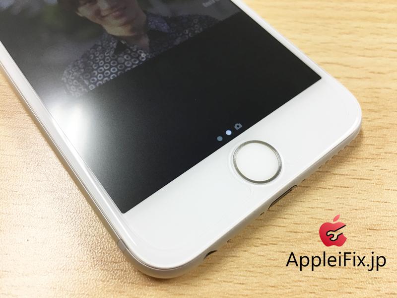 iPhone6S画面交換修理.JPG