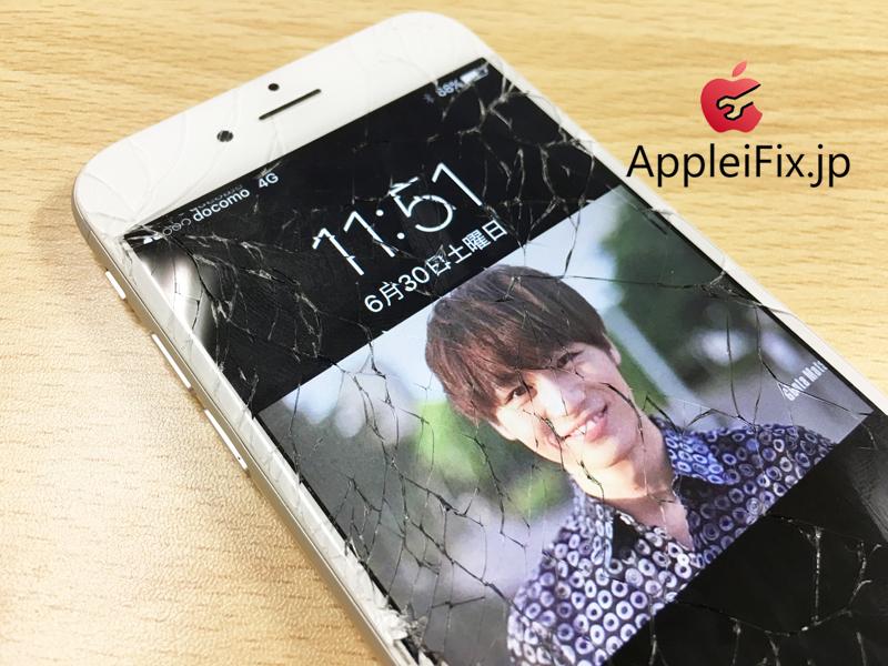 iPhone6S画面交換修理3.jpg