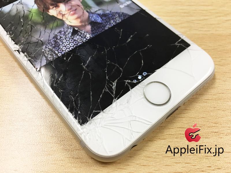 iPhone6S画面交換修理4.JPG