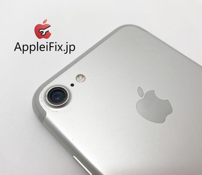 iPhone7 バックカメラとレンズガラス交換修理2.jpg